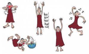 dinamicheskaya-meditaciya-osho-instrukciya-i-muzyka-dlya-meditacii