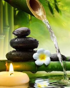 meditaciya-dlya-nachinayushchih