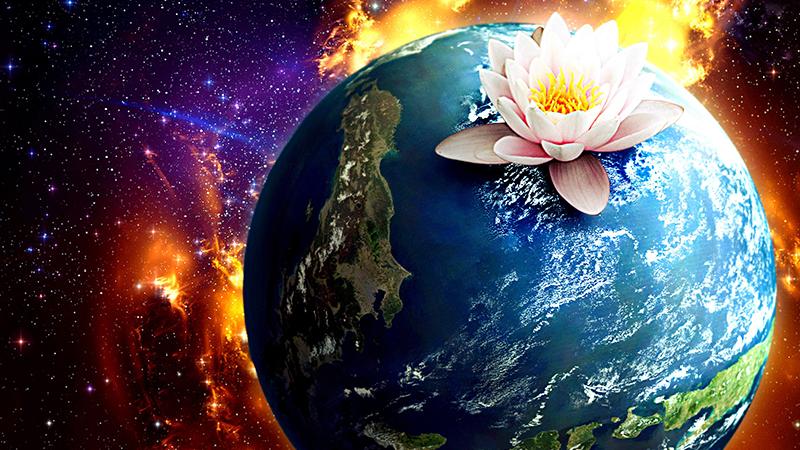 ezhednevnaya-globalnaya-meditaciya