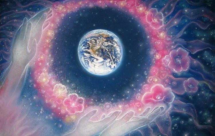 globalnaya-meditaciya-zemlya-lotosov