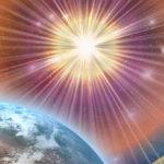 kvantovyy-perehod-zemli-i-lyudey-v-novoe-izmerenie