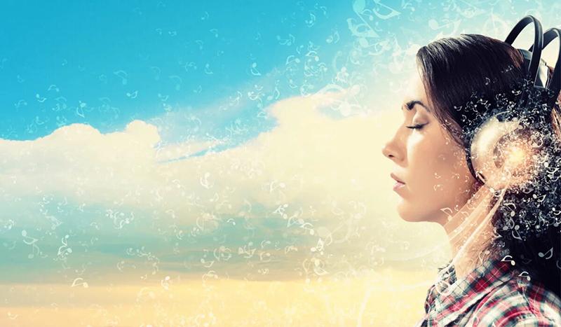 meditaciya-onlayn-kurs